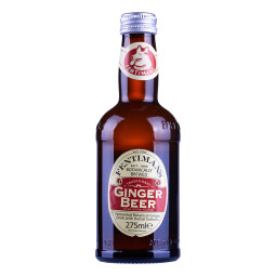 Fentimans limonáda Ginger Beer