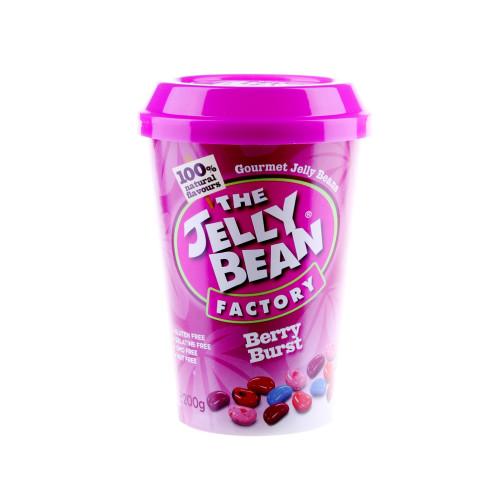 Jelly Bean lesní směs 200g