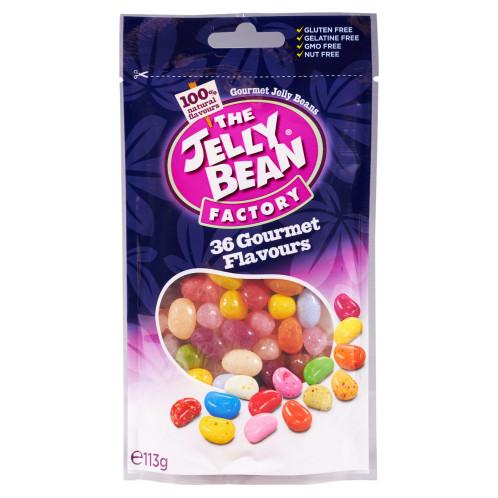 Jelly Bean Gourmet mix 113g