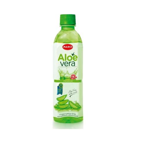 Aloe Vera Premium 500ml